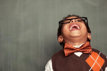 kid laughing alone.jpg