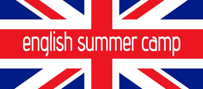 english_summer_camp