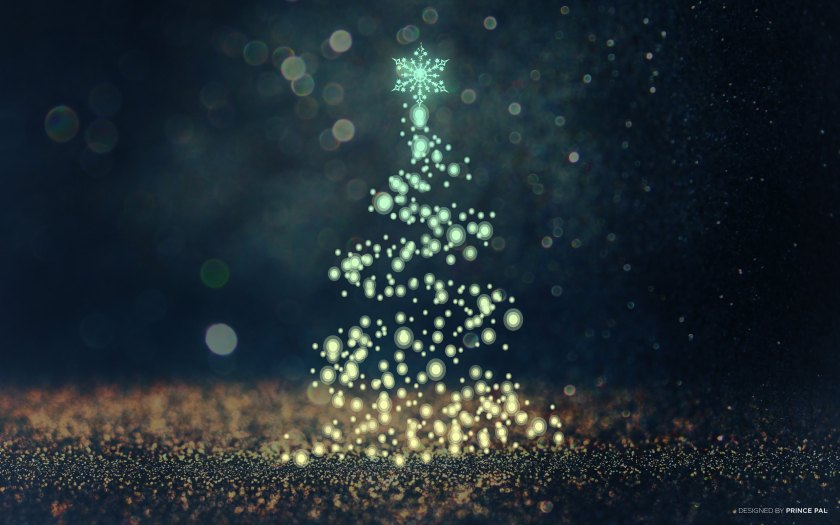 Abstract Christmas Tree Wallpaper.jpg