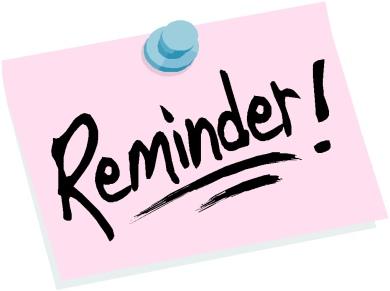 0210565a015b63a22bc5a0926c07cf55_22-reminder-image-free-calendar-reminder-clipart_1017-761