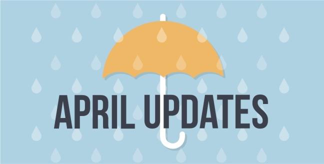 april-updates-2