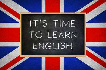 Time-to-learn-English.jpg