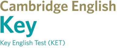 ket-examen-cambridge