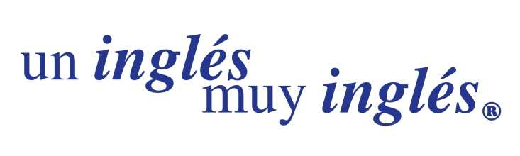 Un_ingles_muy_ingles