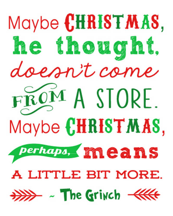 Christmas-Printable-Quote-from-the-Grinch-Copy.jpg