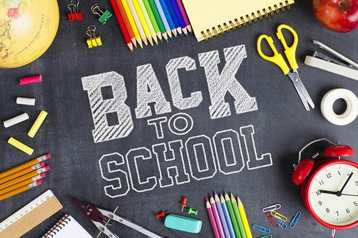 Back-to-School-Survival-Guide-