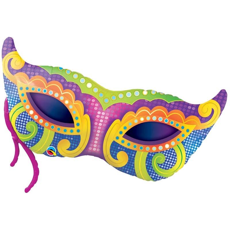globo-antifaz-carnaval-foil